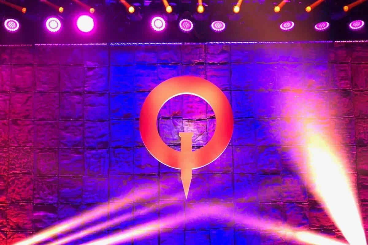 Quakecon 2020: Bethesda obsequia juegos por caridad 1