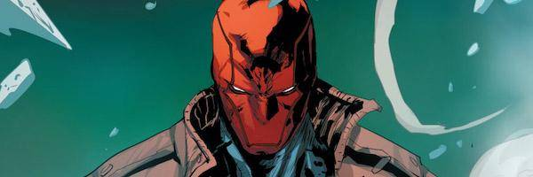 DC FanDome: ¡TITANS 3 presentará nuevos personajes! 1