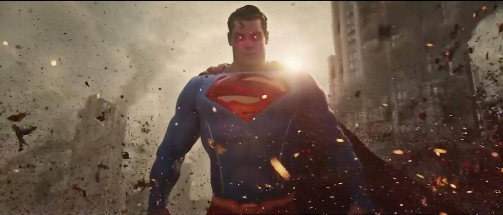 DC Fandome: ¡Rocksteady lo hace de nuevo! Mira el primer avance de Suicide Squad - Kill the Justice League 5