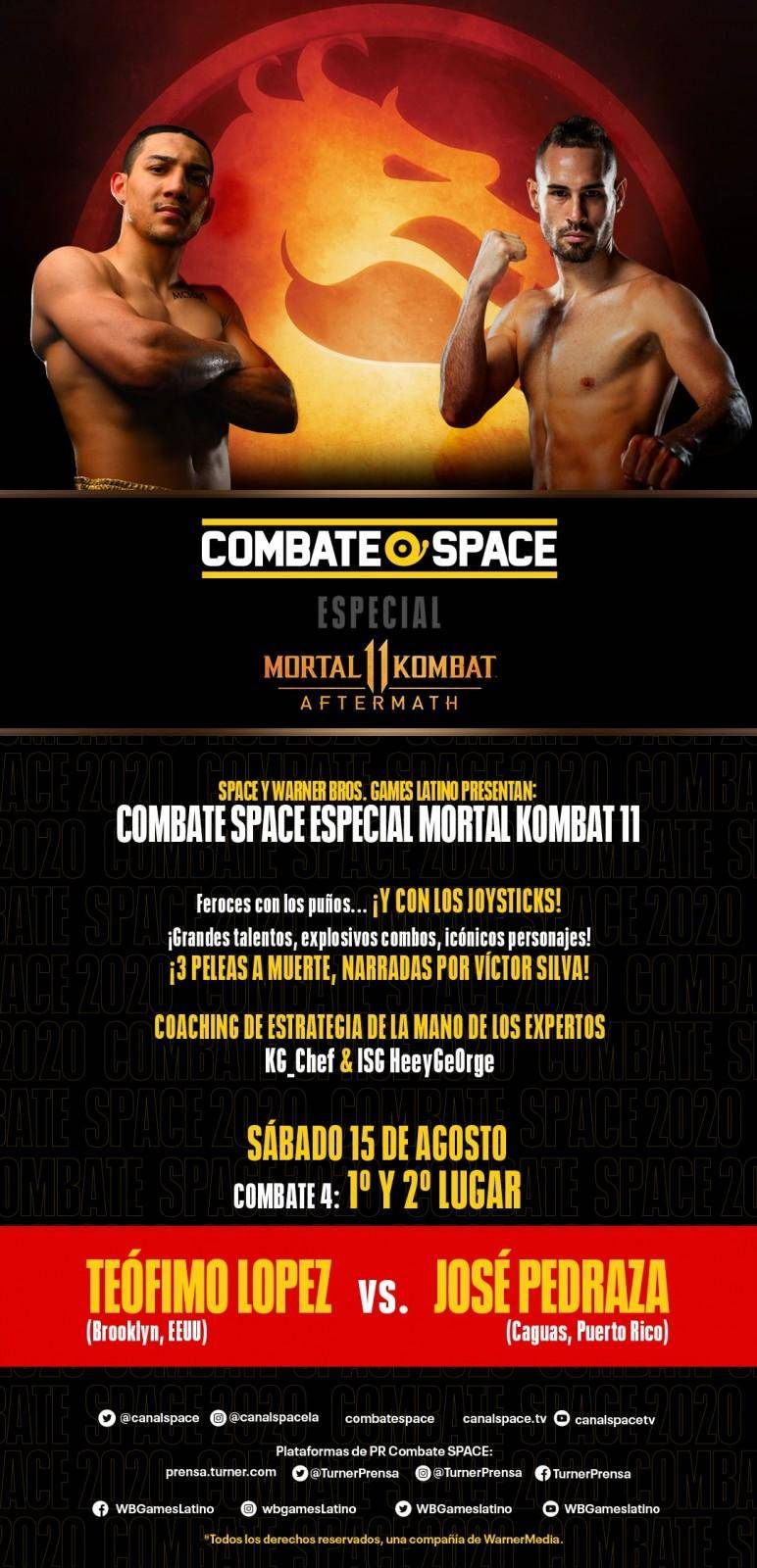 mortal kombat 11 combate space final