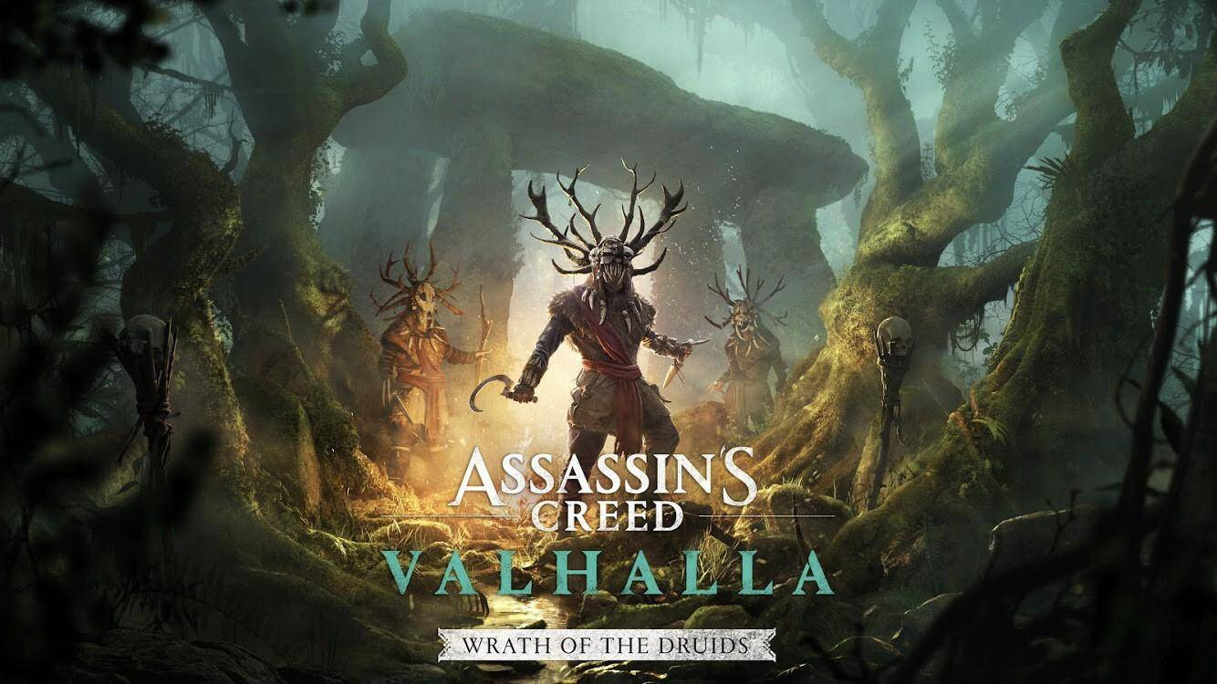 Assassins Creed Valhalla (1)