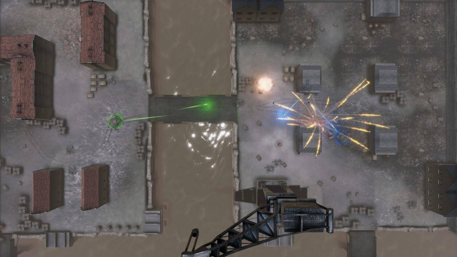 Sega: Armor Of Heroes