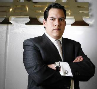 Dario Roldan Peña (AAA)