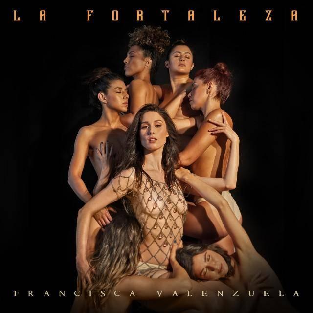 Francisca Valenzuela La Fortaleza