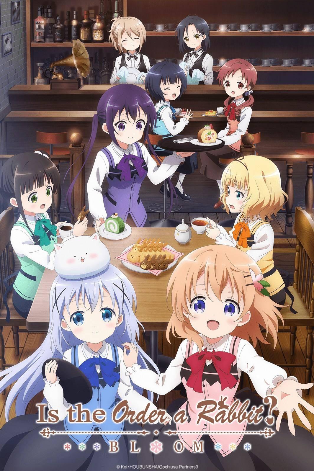 unnamed-3-1 - Gochumon wa Usagi Desu ka? Bloom [03/12] (Ligero) (Emisión) - Anime Ligero [Descargas]
