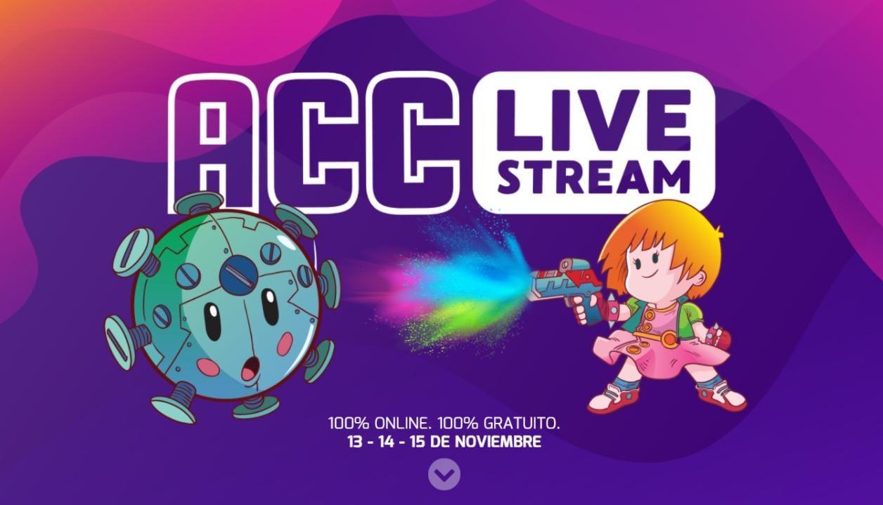 Mira la competencia de Mortal Kombat 11 Ultimate exclusiva de la Argentina Comic-Con está misma tarde 1