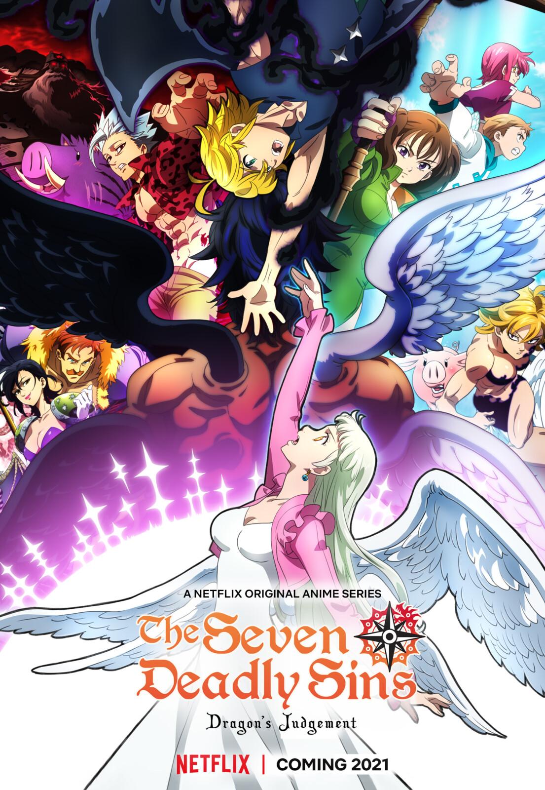 the seven deadly sins dragons judgement