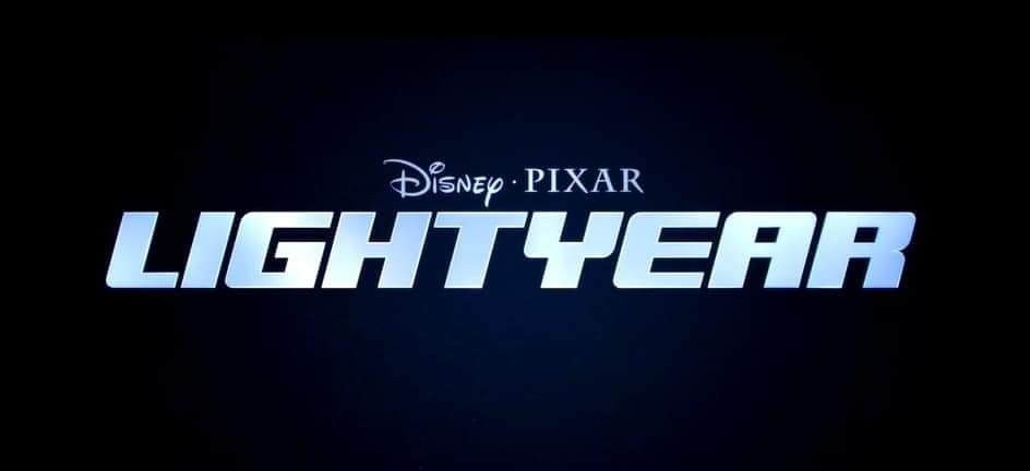 Disney, Buzz Lightyear, Lightyear