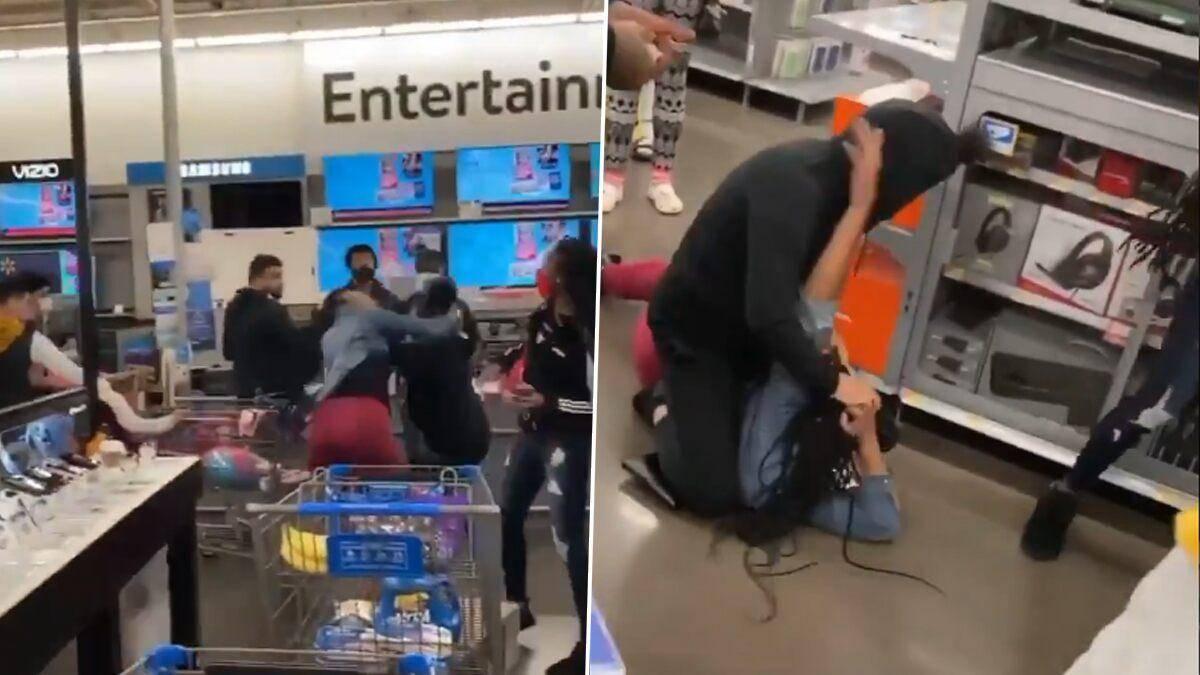 PlayStation 5, PS5, Walmart