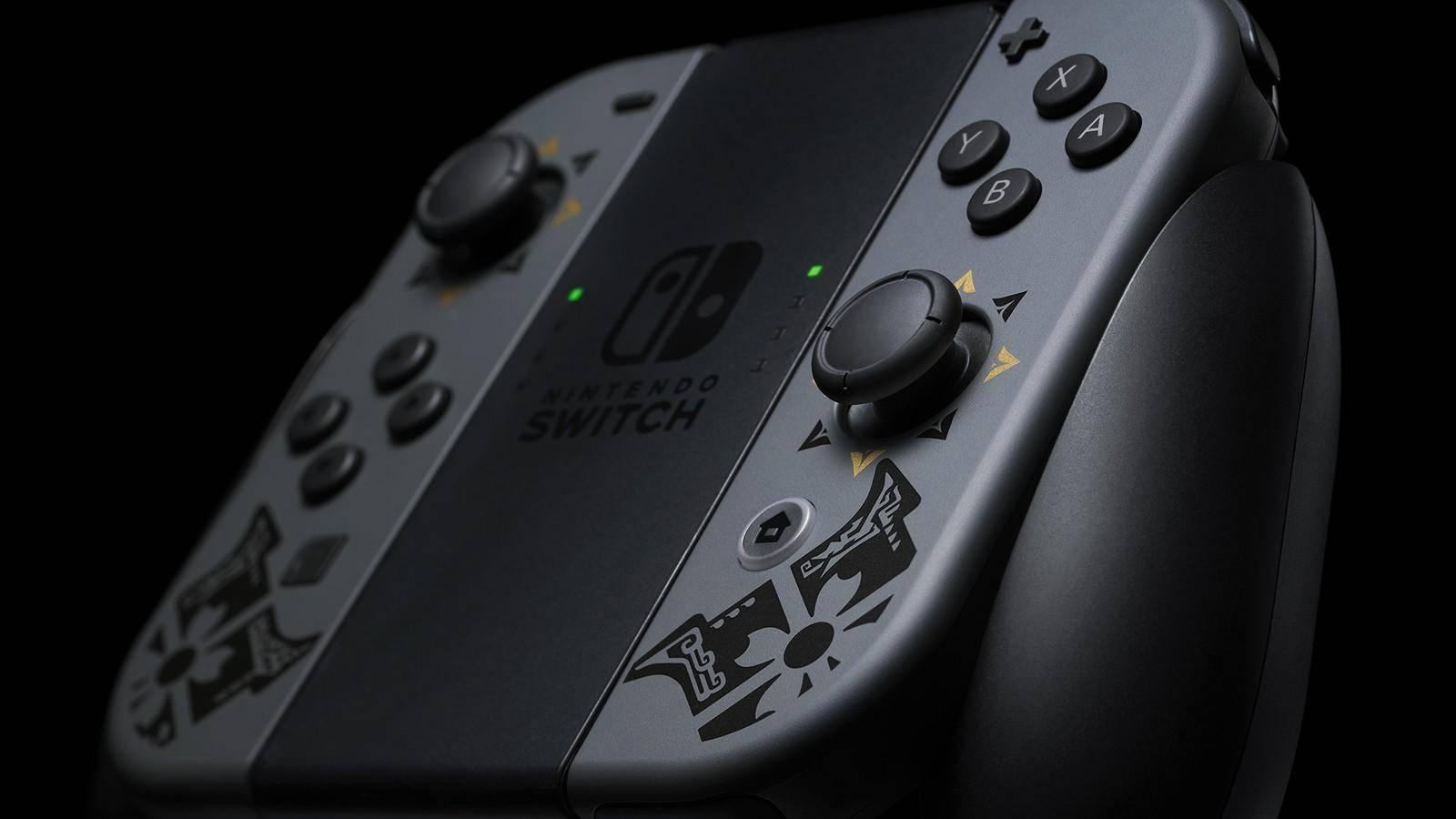 Monster Hunter Rise tendrá una Edición Especial de Switch 2