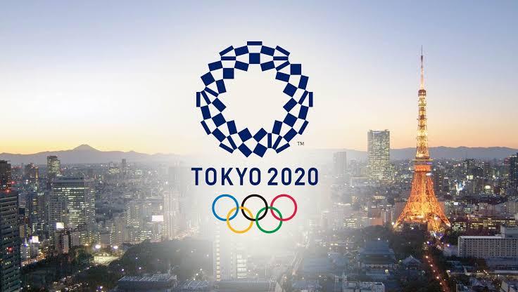 Olimpiadas: Japón cancela su celebración hasta 2032 2