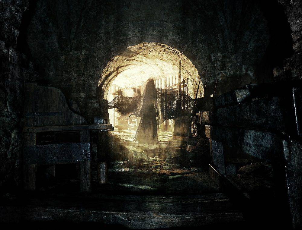 Conoce todas las novedades de Resident Evil Village 3