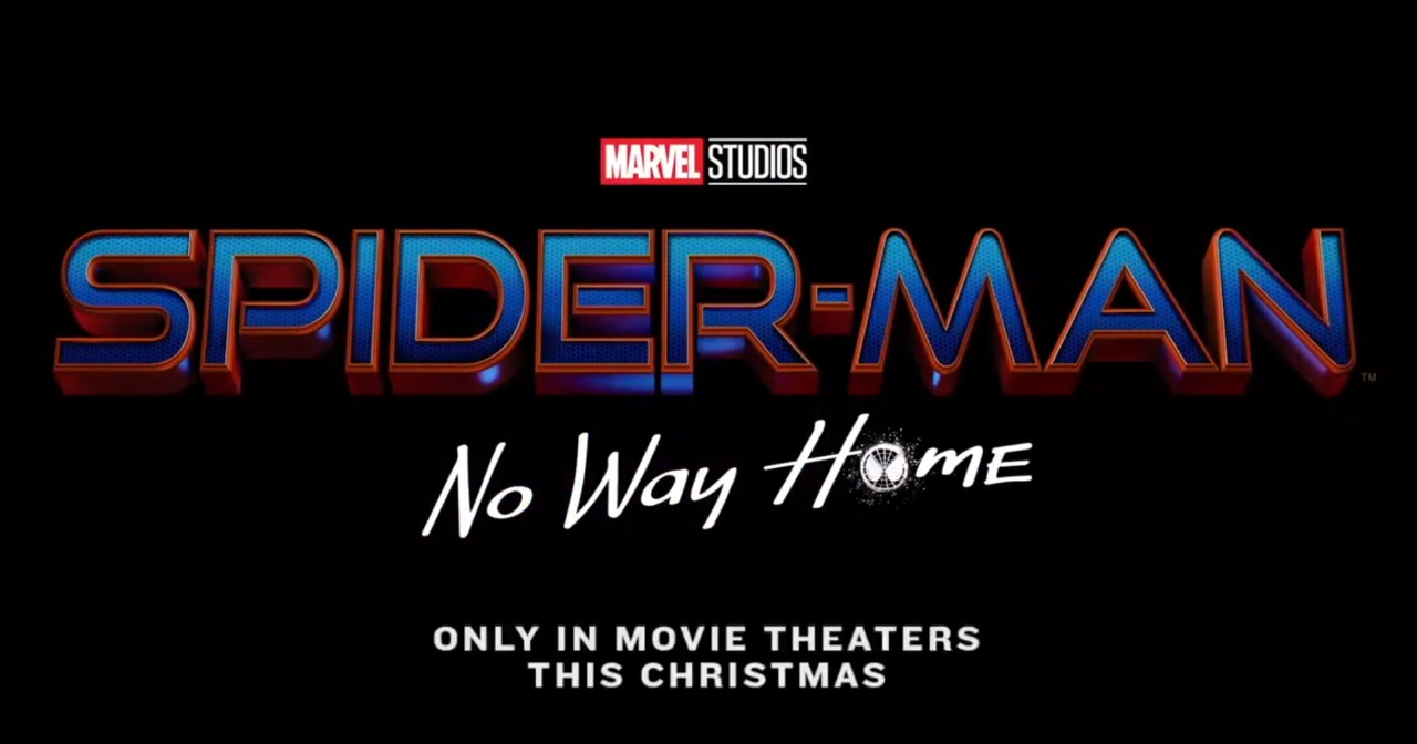 spider-man no way out