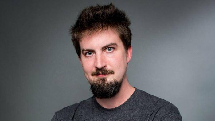 Adam Wingard, director de Godzilla vs Kong, realizará película de ThunderCats 1