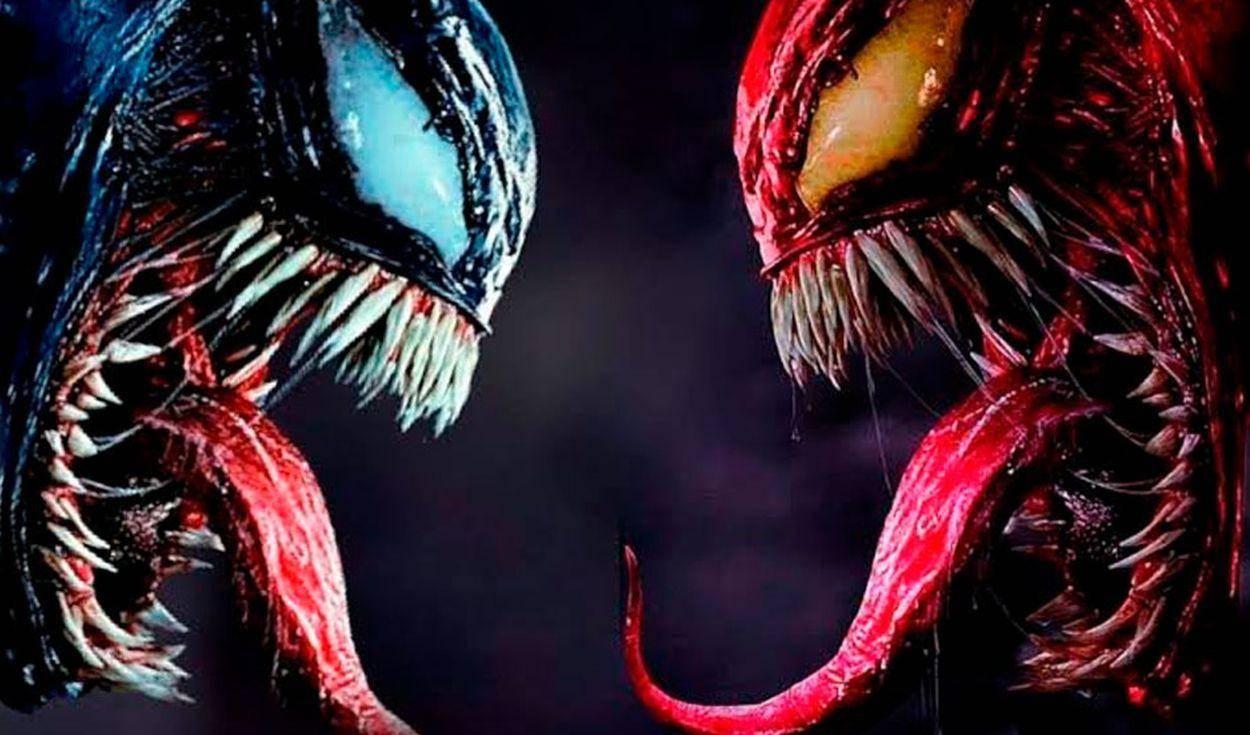 ¡Carnage al extremo! Marvel anuncia nueva saga del villano simbiótico 3