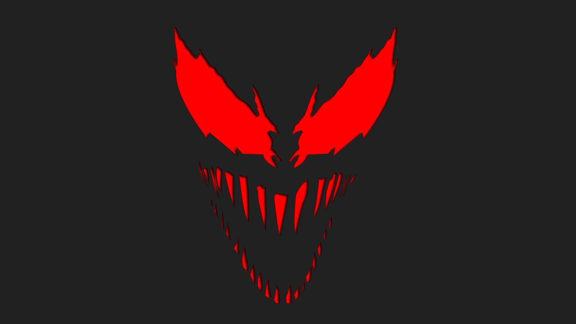 ¡Carnage al extremo! Marvel anuncia nueva saga del villano simbiótico 4