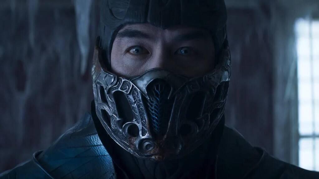 Mortal Kombat: apunta a una saga completa debido al contrato de Joe Taslim el cual esta pensado para interpretar su papel de Sub-Zero por 4 películas mas.