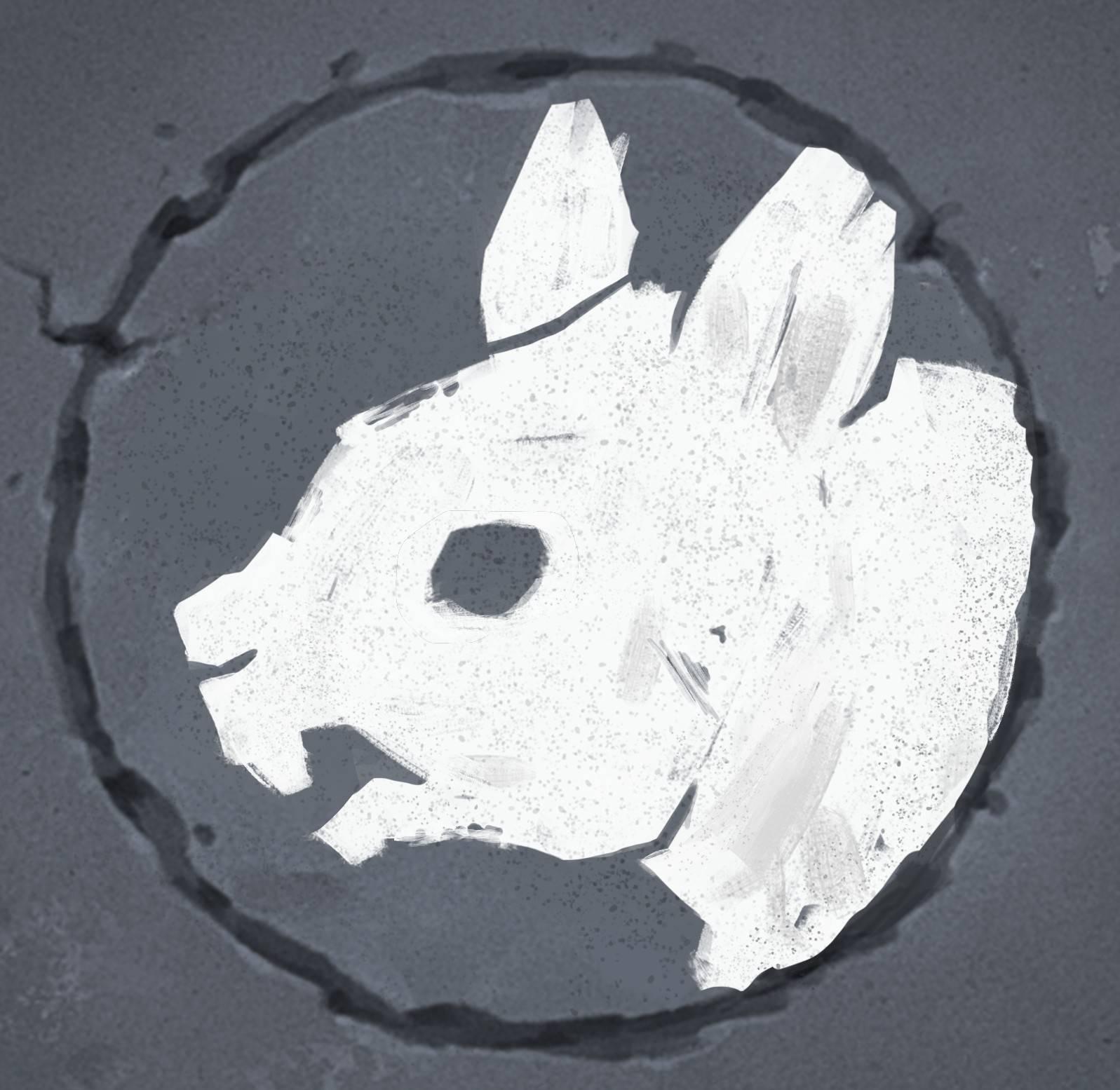 """Shiro Games son los desarrolladores de Northgard, una de las mejores propuestas de juegos de estrategia lanzados en las últimas épocas. El juego con temática vikinga ha logrado posicionarse en millones de copias alrededor del mundo y hoy tiene la oportunidad de recibir un nuevo integrante a su familia, como lo son, el """"Squirrel Clan"""". Te platicamos un poco más sobre este nuevo agregado."""