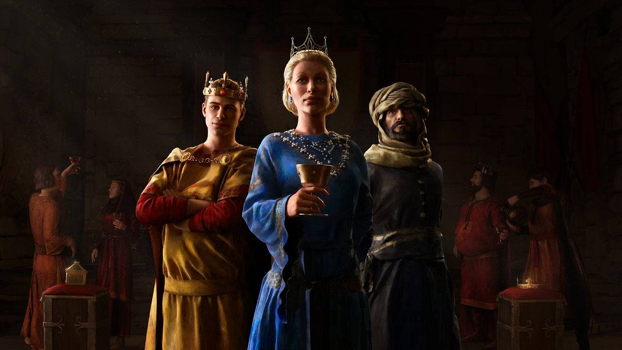 Crusader Kings es uno de los consentidos cuando de juegos de rol y estrategia medieval se trata. Ahora estamos a poco de poder disfrutar su primer gran expansión gracias a nuestros amigos de Paradox Development Studio. Ahora te compartimos algunos detalles de esta gran entrega.