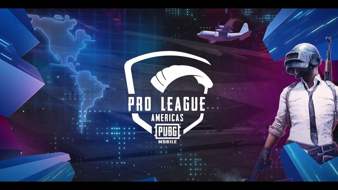 PUBG Mobile Pro League estos son los equipos que se colocaron en el podio del Super Weekend.