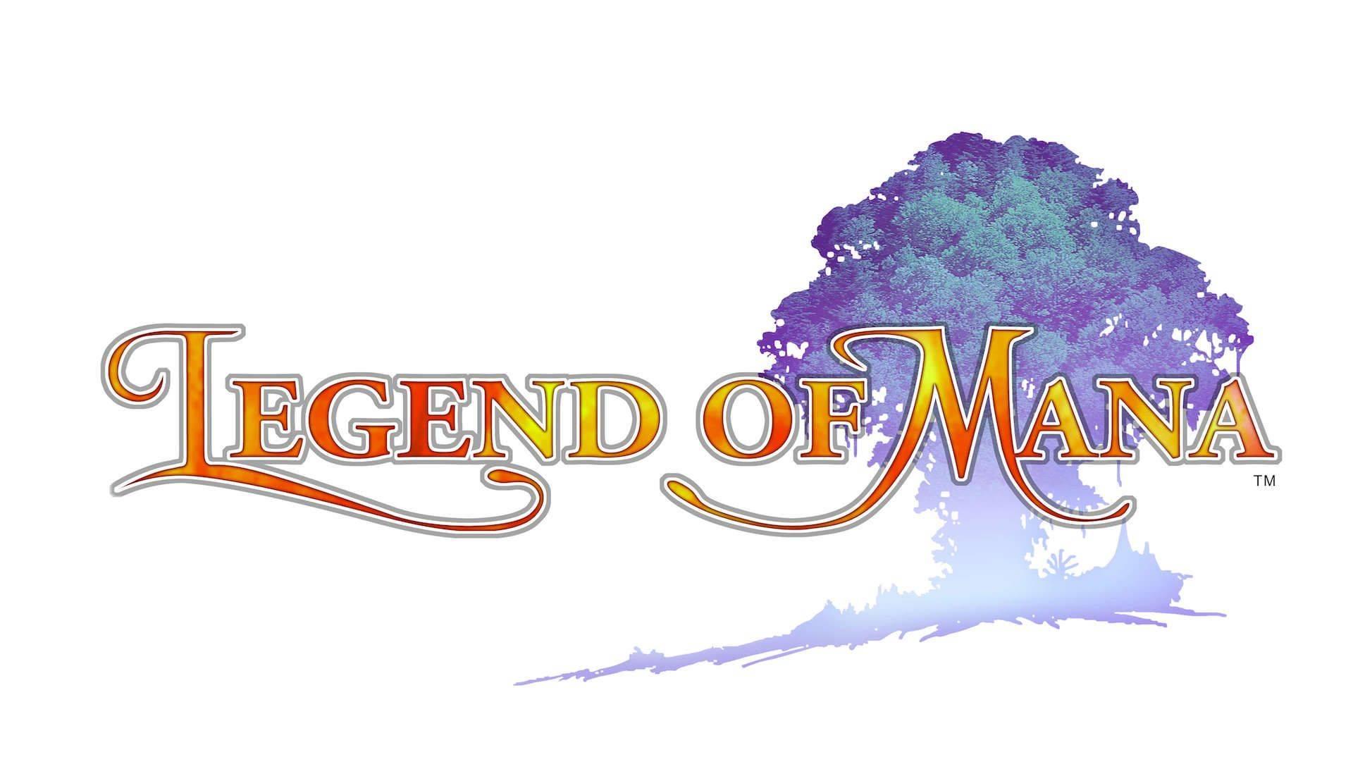 Legend of Mana releva mas información antes de su llegada este 24 de junio.