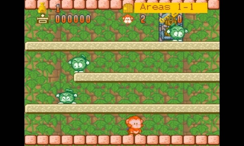 Nintendo eShop: Recomendaciones de la semana, disfruta de un viaje de la distopía a la utopía 7