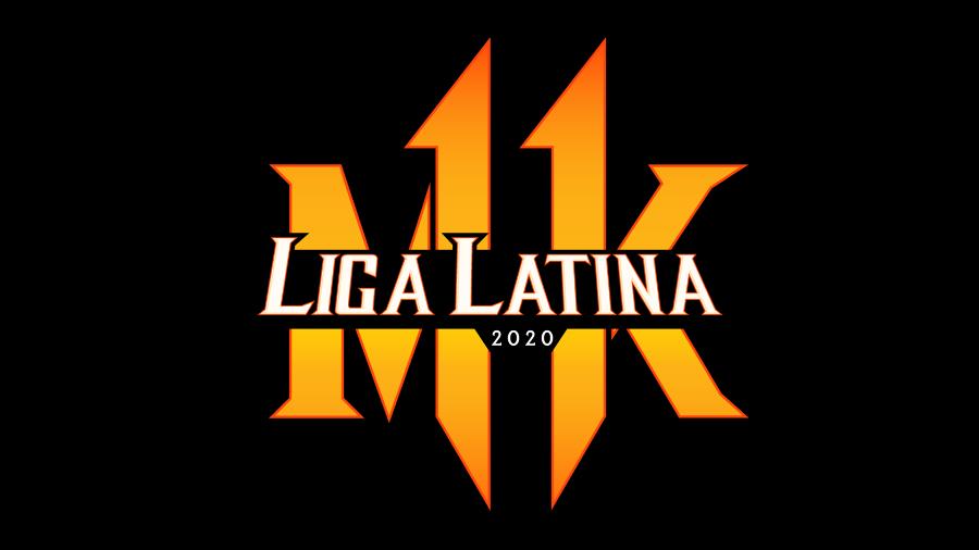 Mortal Kombat 11 es la última edición del popular juego de combates brutales, muy brutales y el cual fue lanzado durante 2019. Ahora llega una nueva edición para el torneo de liga latina. En las siguientes líneas, te daremos un resumen con lo más importante que debes saber del evento.