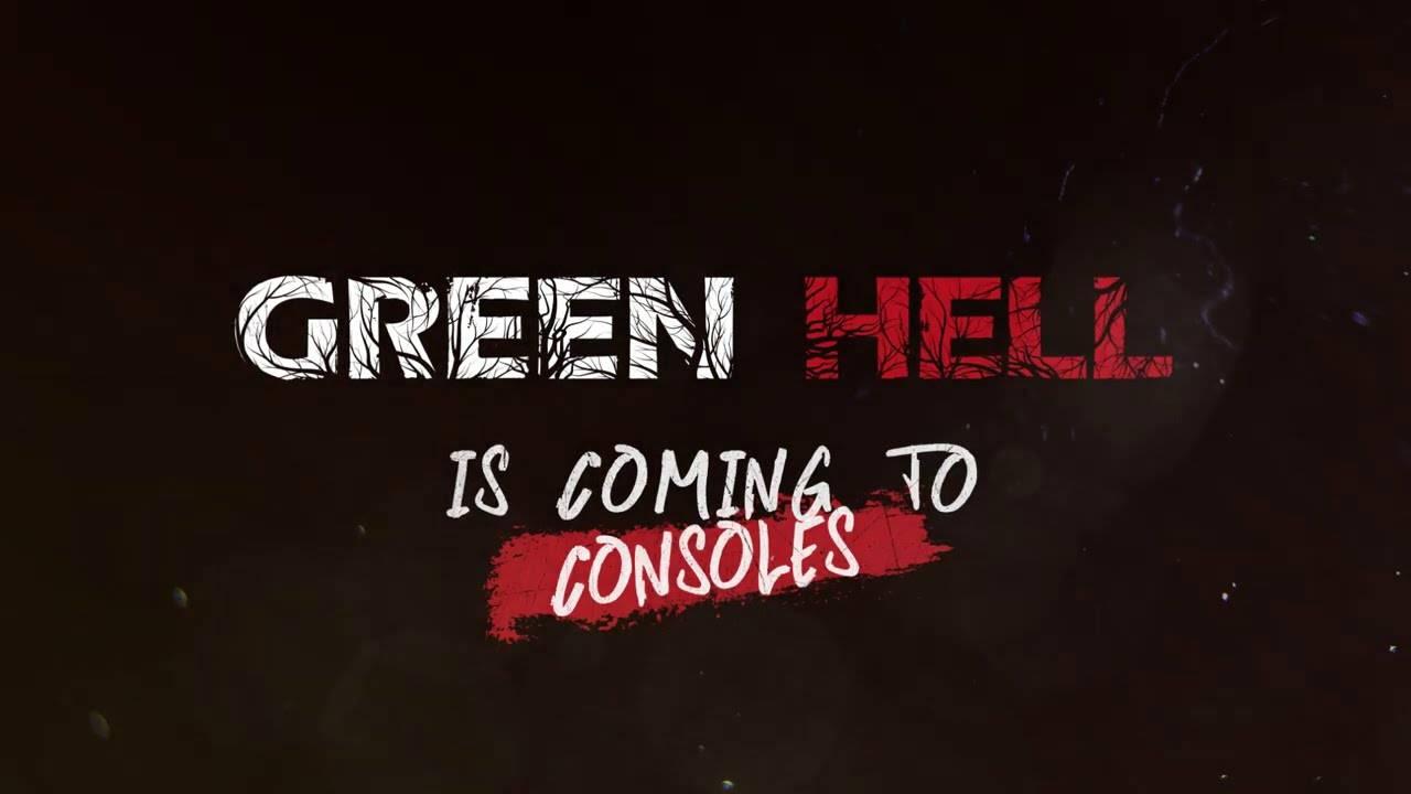 """Nuestros amigos de Creepy Jar adelantaron la Navidad para este 9 de junio, ya que traerán a nuestras consolas a Green Hell, uno de los mejores juegos de supervivencia, horror y realismo que se hayan podido disfrutar para un PC. Síguenos en la aventura para platicarte más detalles de este """"siniestro"""" pero amado lanzamiento."""