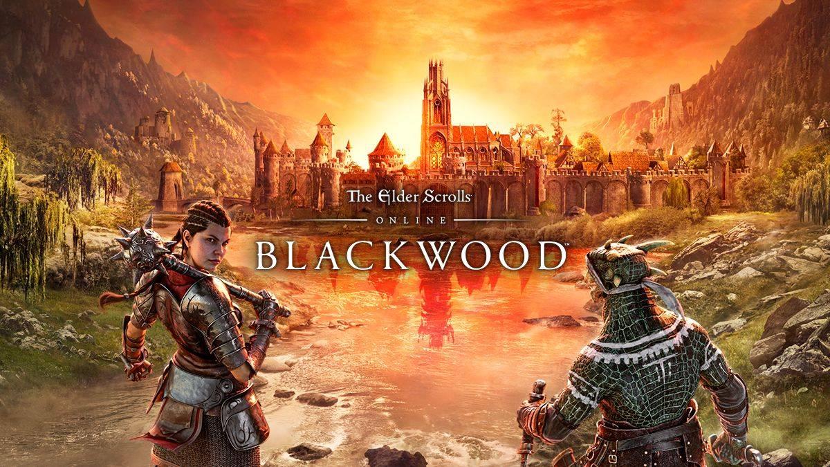 Amigos de PC/MAC y Stadia, el aclamado The Elder Scrolls Online: Blackwood ya está disponible para ofrecerte más de 30 horas de entretenimiento y una nueva e impresionante historia desarrollada en la región de Blackwood. Síguenos en la aventura, ya que te platicaremos más detalles de esta gran aventura.