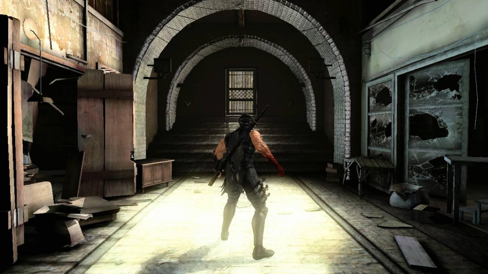 Reseña: Ninja Gaiden: Master Collection (Nintendo Switch) 14