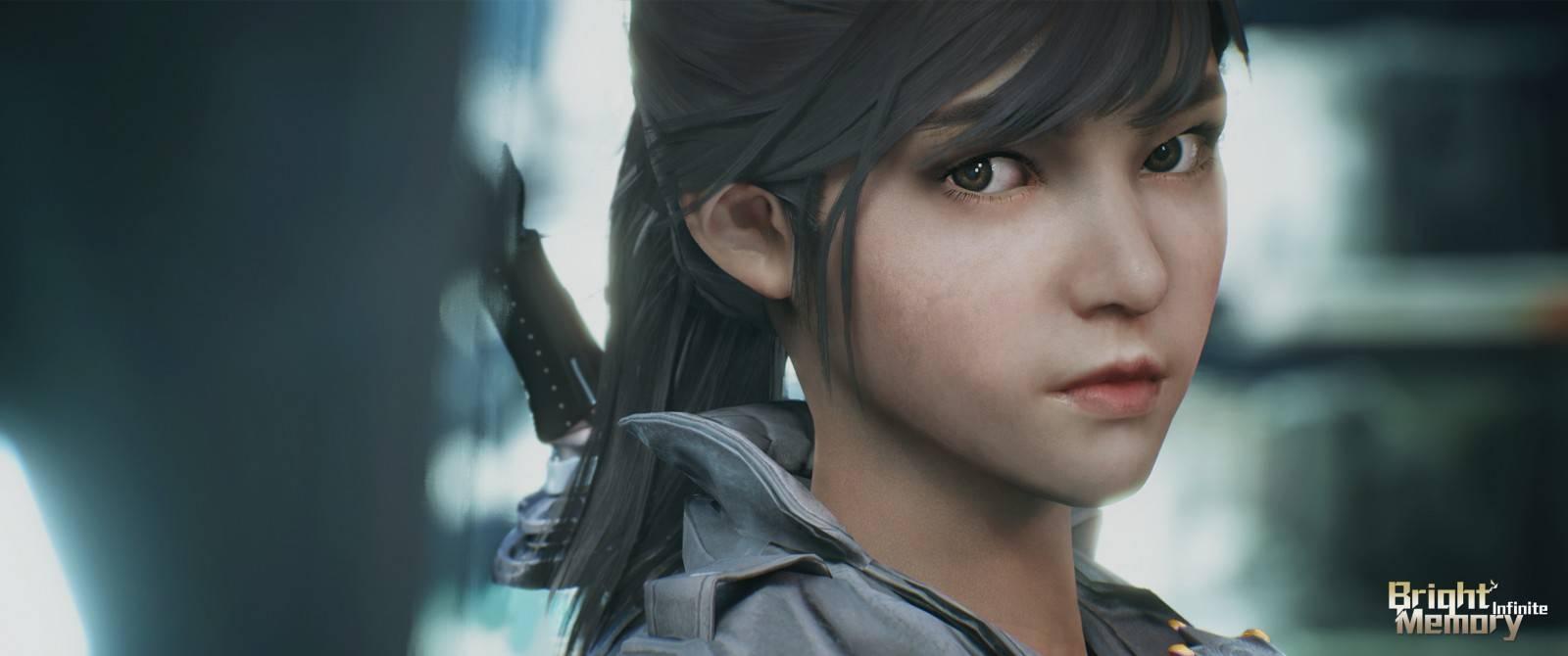 Bright Memory Infinite estrena tráiler de cara a su lanzamiento este 2021 en Xbox Series X|S y PC 3