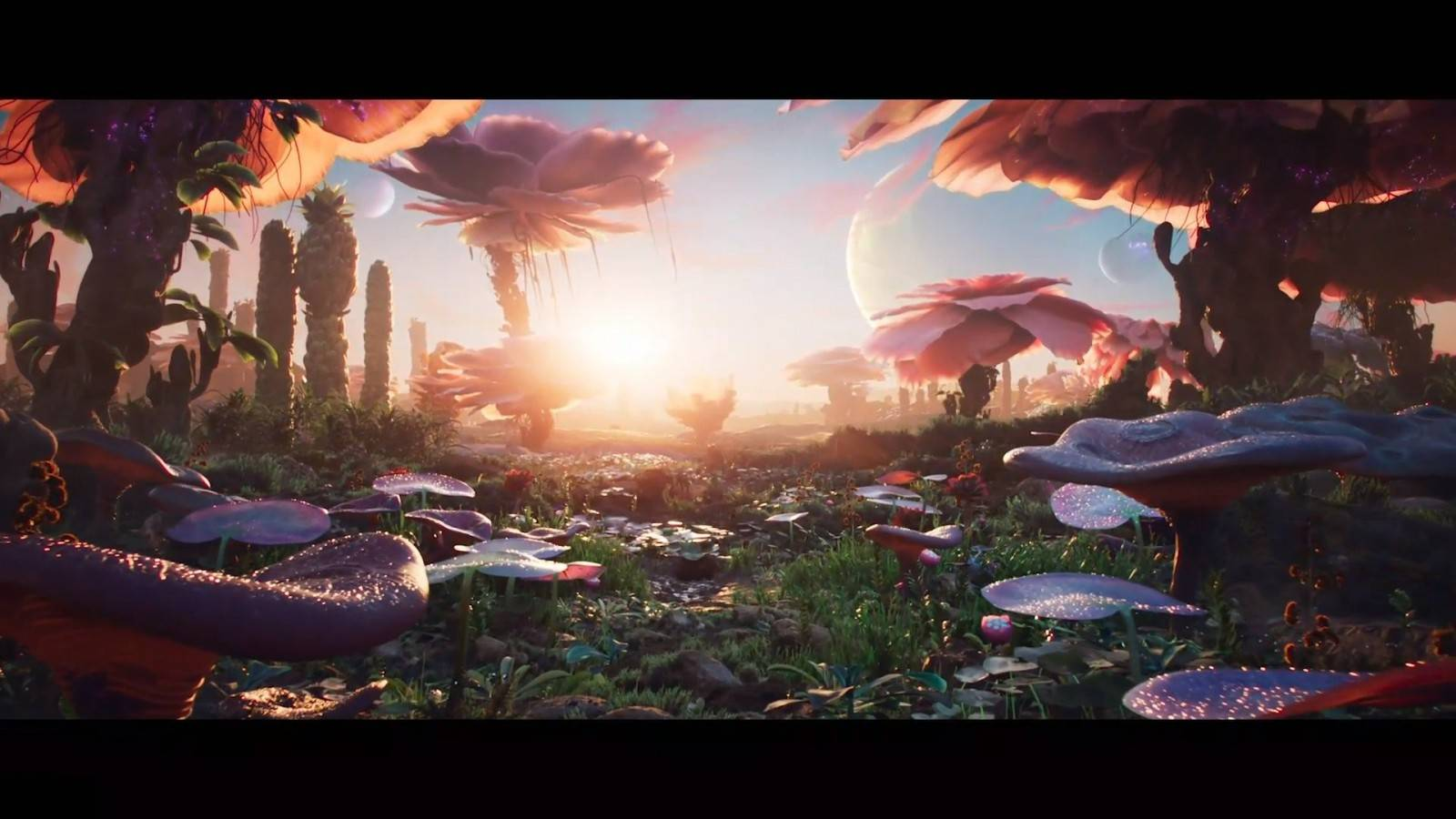 E3 2021: The Outer Worlds 2 está en desarrollo 2