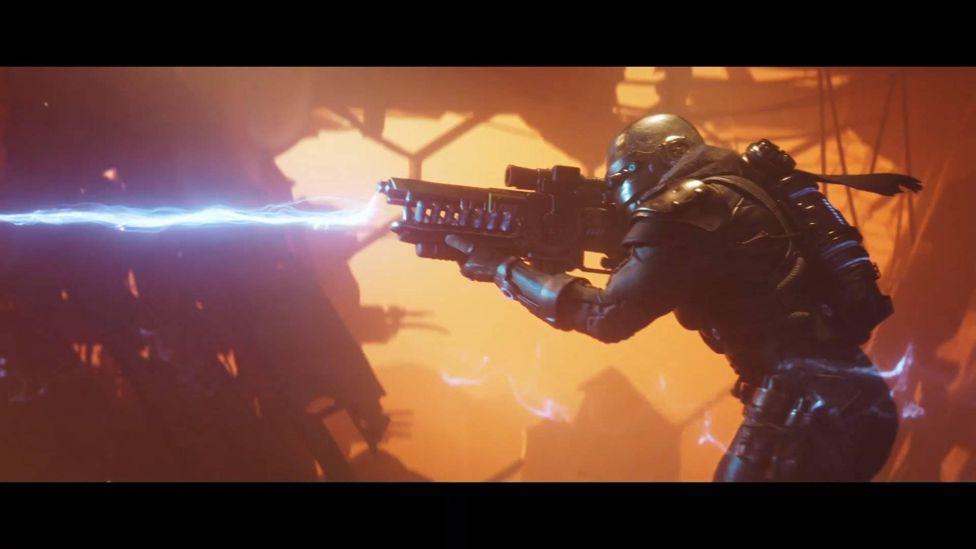 E3 2021: The Outer Worlds 2 está en desarrollo 3