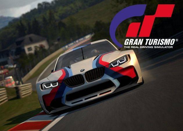 Gran Turismo 7 llegará a PlayStation 4 y PlayStation 5 1