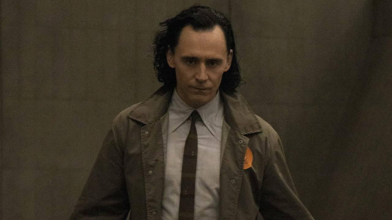 Loki: La Variante (Episodio 2 Sin spoilers) 2