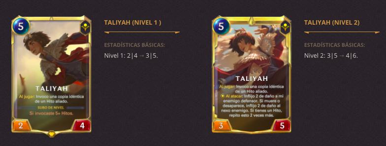 Legends of Runeterra: Conoce los detalles de la actualización 2.9.0! 3