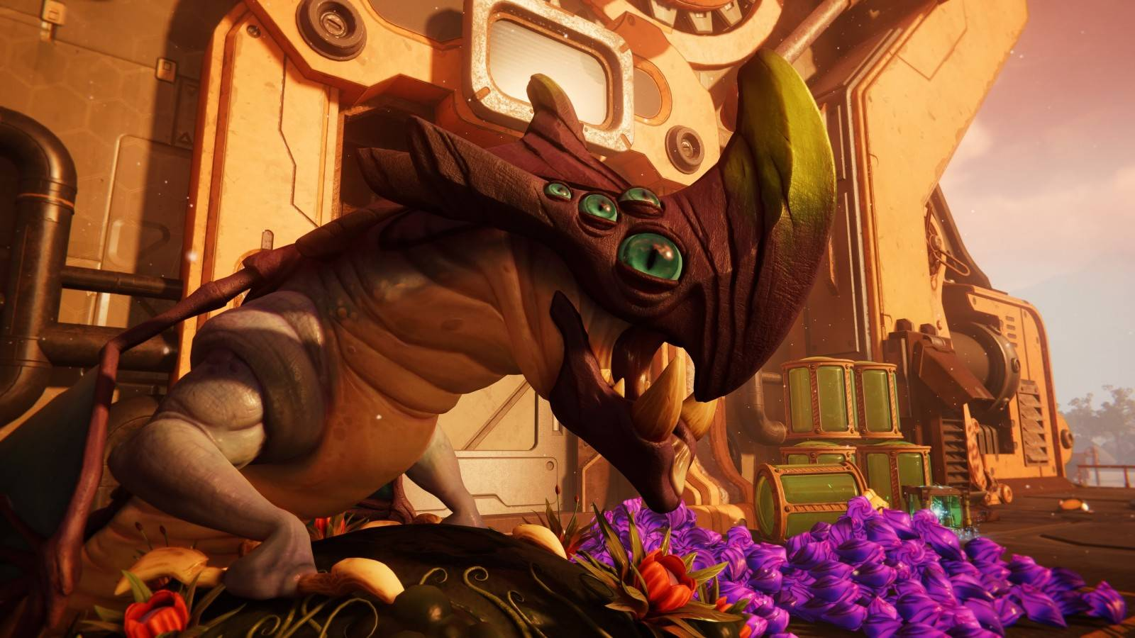 Reseña: Ratchet and Clank: Rift Apart (PlayStation 5) 6