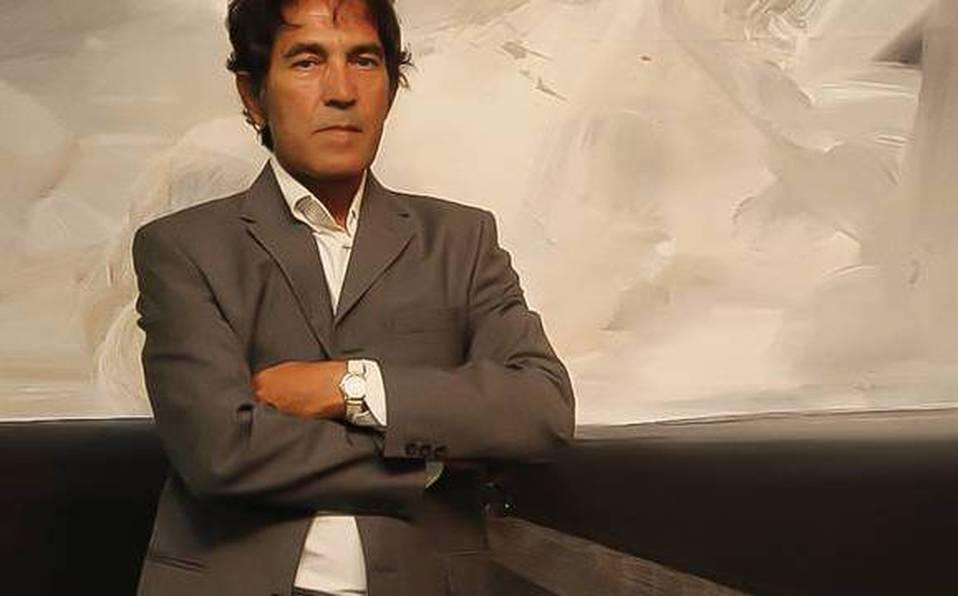 Salvatore Garau, Escultura Invisible