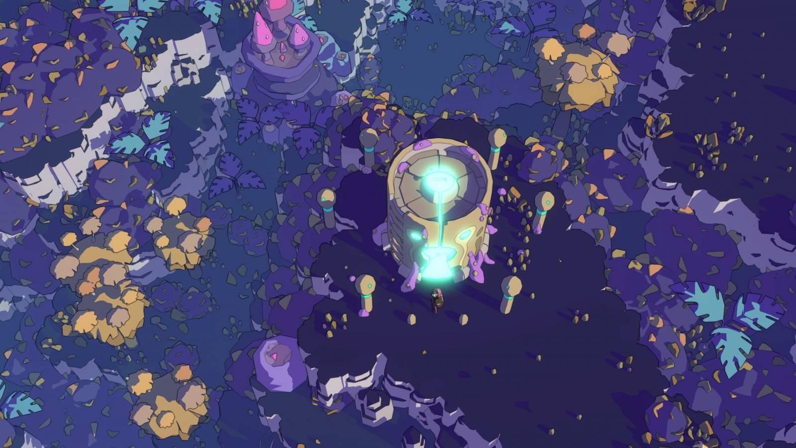 Unexplored 2: The Watfarer's Legacy