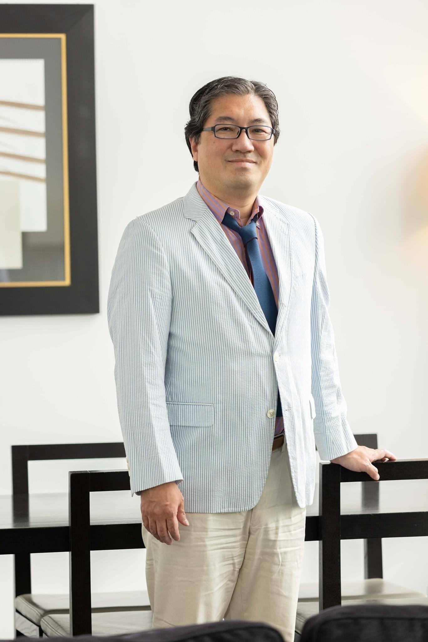 Yuji Naka, el director de Balan Wonderworld ha renunciado a Square Enix 1