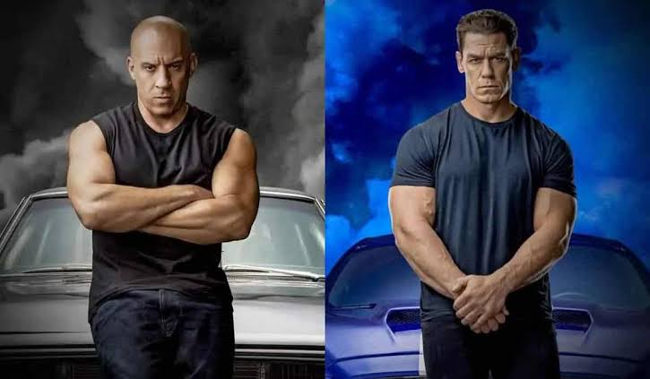 Reseña: Fast and Furious 9 (Sin Spoilers) 2