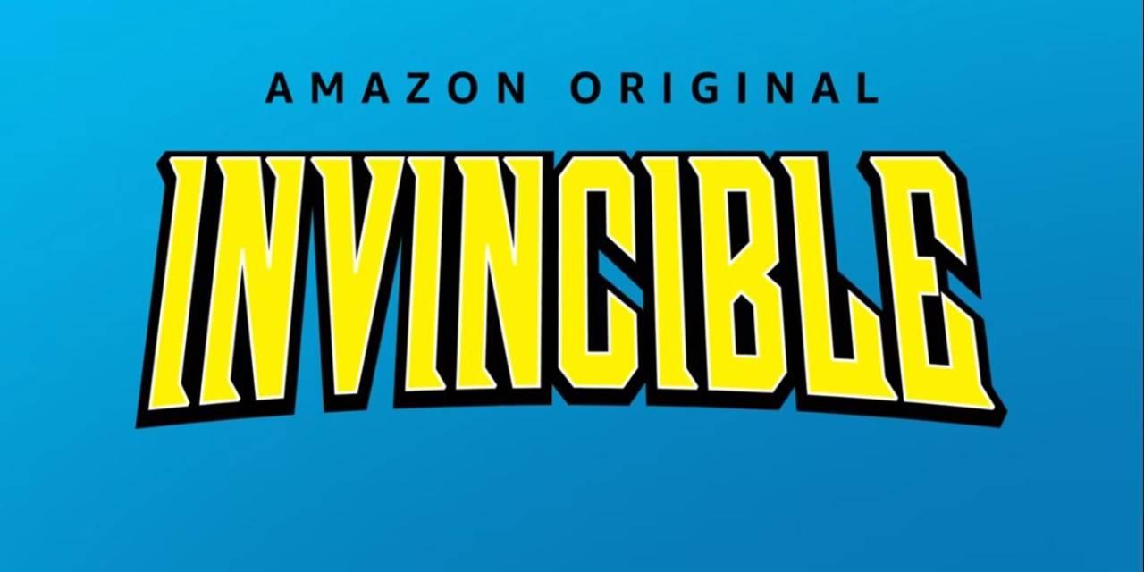 Reseña: Invincible ¿La mejor serie en lo que va de 2021? 6