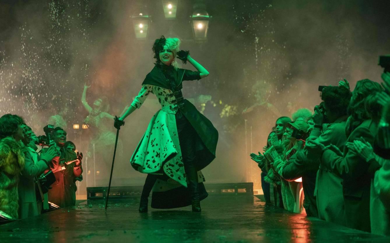 Reseña— Cruella: ¿Disney reivindica sus live action al fin? 2