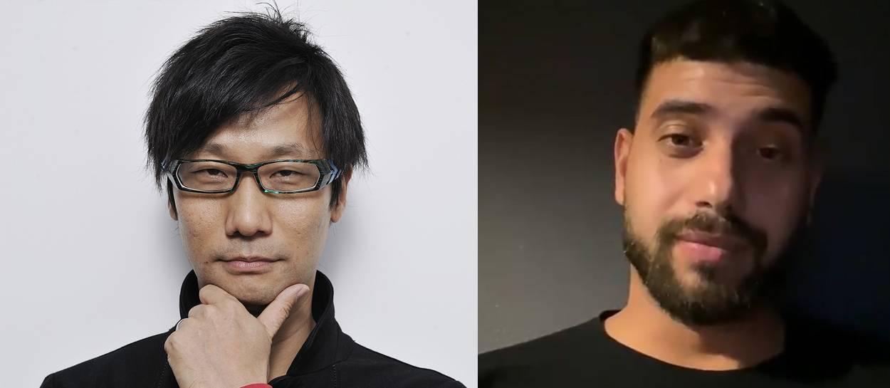 La revelación de Abandoned, el indie de terror de PS5, se retrasa para Agosto 1