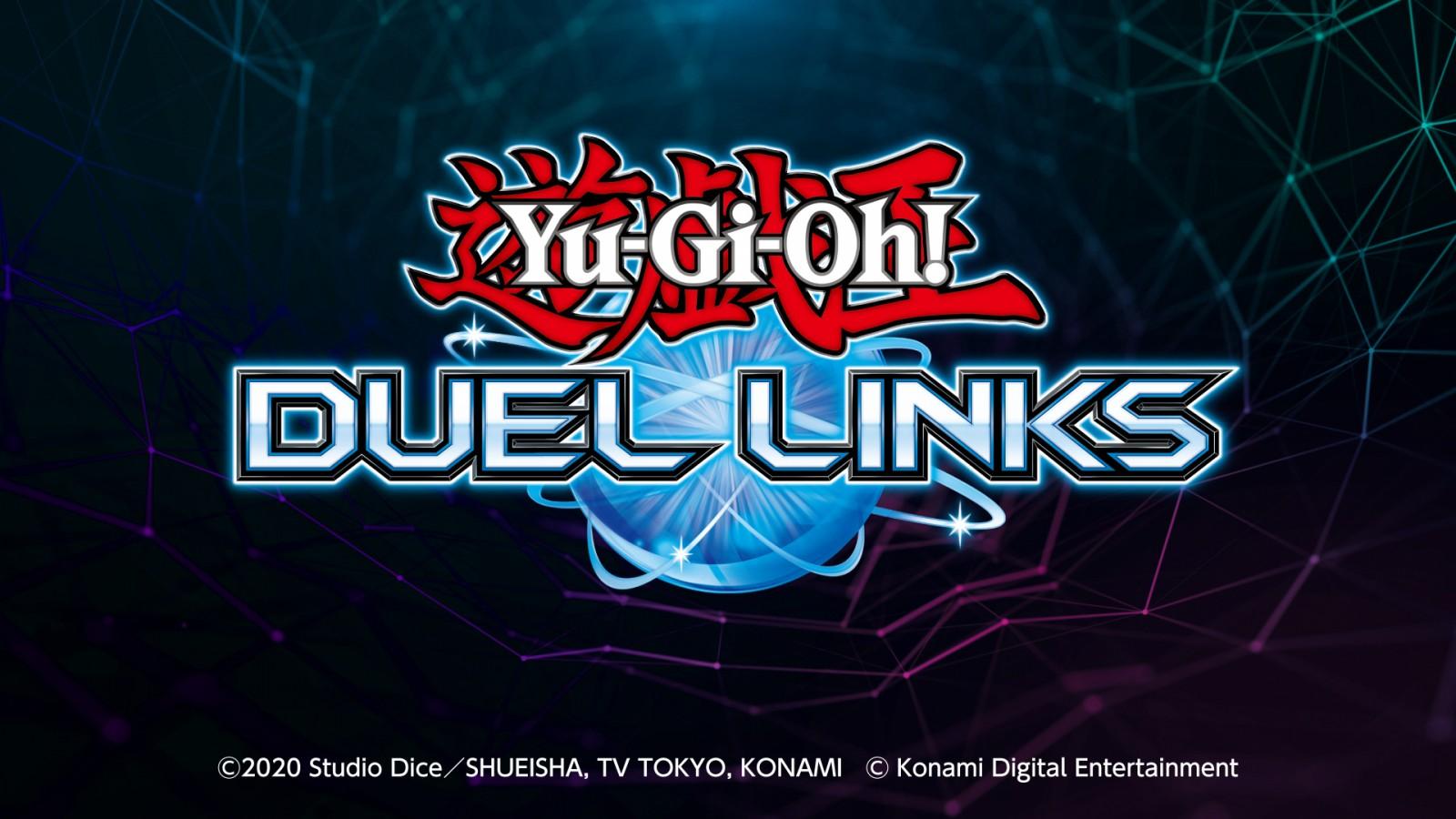 Konami tiene preparados 3 nuevos juegos de Yu-Gi-Oh! 4