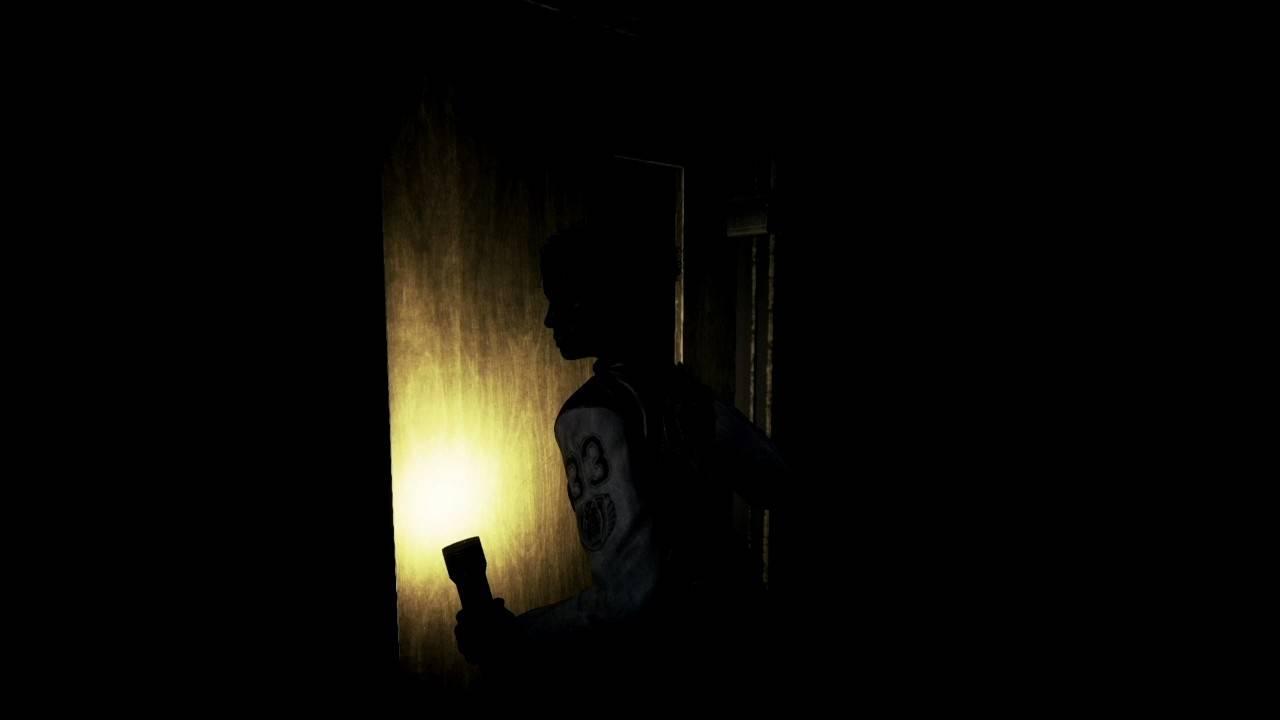 Reseña: Song of Horror (PlayStation 4) 9