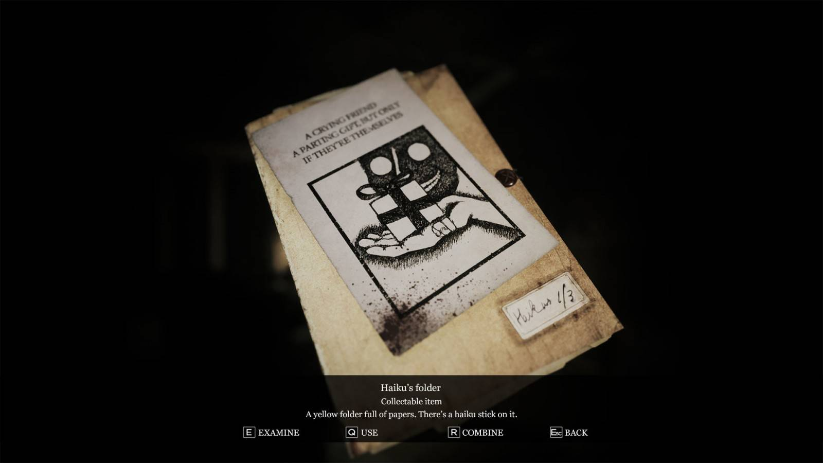 Reseña: Song of Horror (PlayStation 4) 15