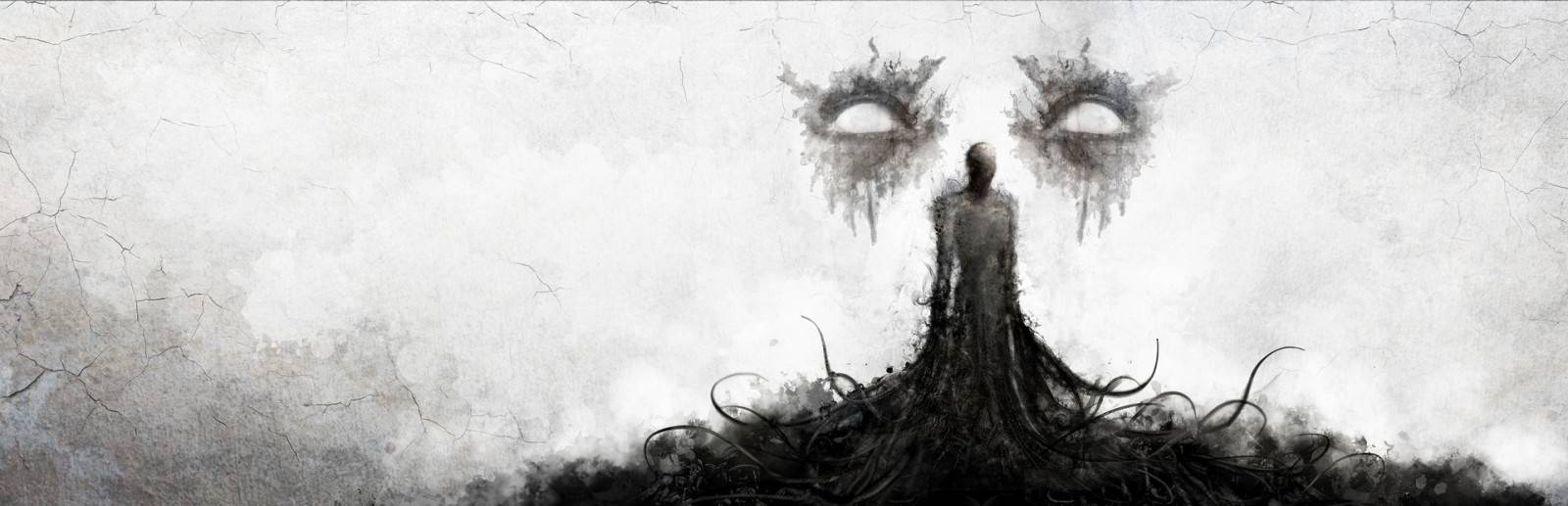 Reseña: Song of Horror (PlayStation 4) 16