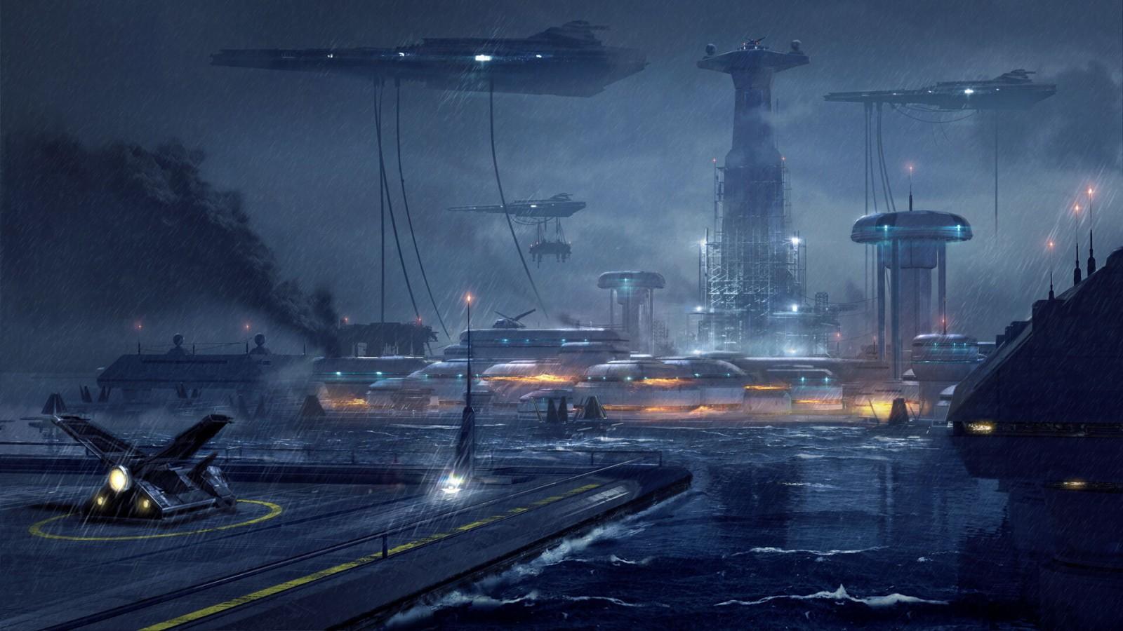 'Star Wars: The Old Republic' celebra sus 10 años con una nueva expansión: Legacy of the Sith 3