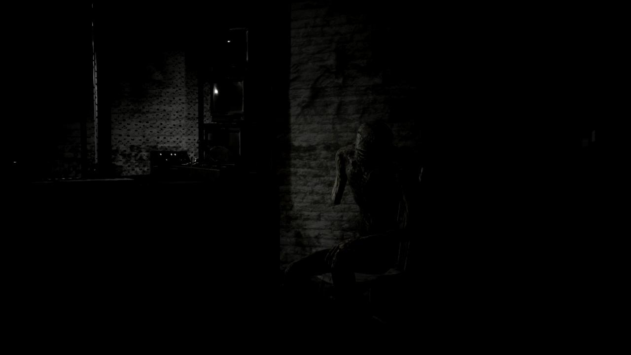 Reseña: Song of Horror (PlayStation 4) 7